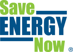 save_energy_now